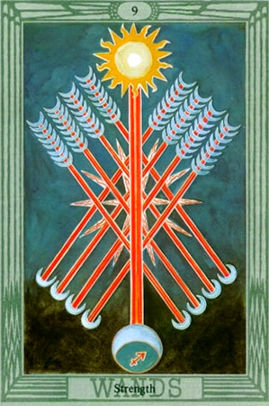 thoth-9-of-wands
