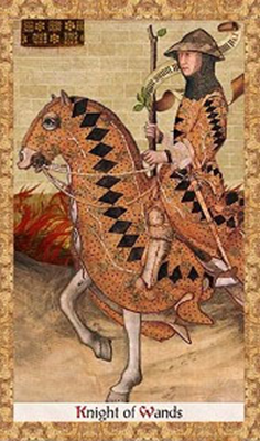 knight-wands