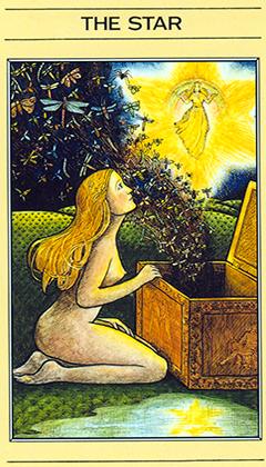 mythic-star