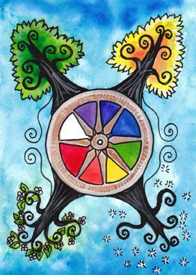 wheel_lg