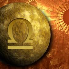 October 2012 Horoscope