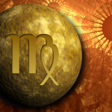 September 2012 Monthly Horoscope