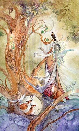 ss-queen-of-wands