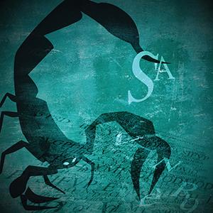 November Horoscope