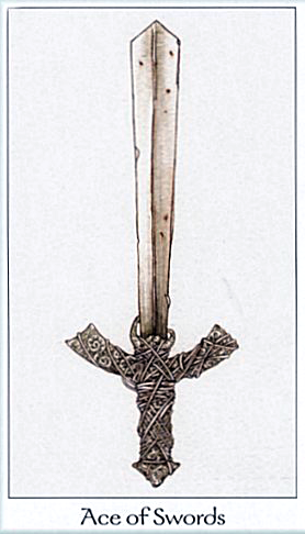 dreaming-way-ace-of-swords