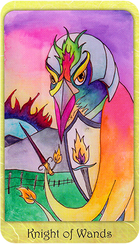 knight-of-wands