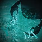 July Horoscopes
