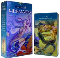 mermaids-set