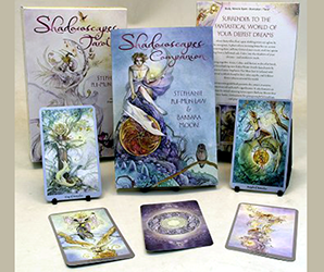 shadowscapes-set