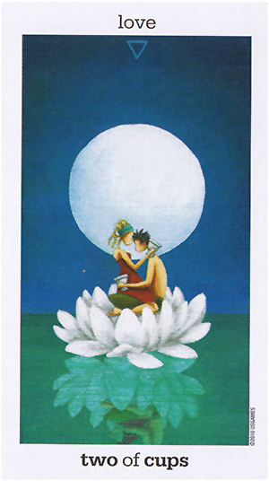 Ask the Astrologers - Page 51 of 102 - Astrological insights