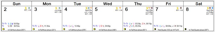 aug-2nd-calendar