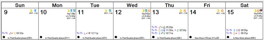 aug-9nd-calendar