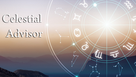 Vedic astrology training lab