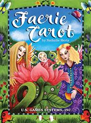 faerie-set