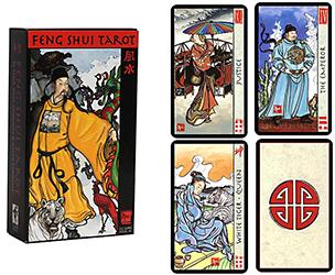 feng-shui-set