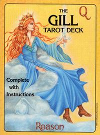 gill-book