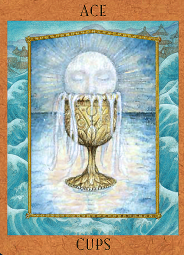 goddess-ace-of-cups