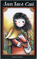 jaen-card