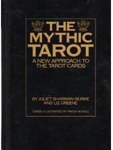 mythic-tarot