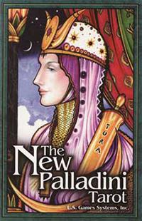newpalladini