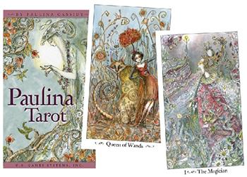paulina-tarot-set