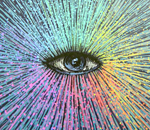 prisma-eye