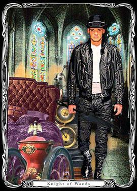 steampunk-tarot-knight-of-wands